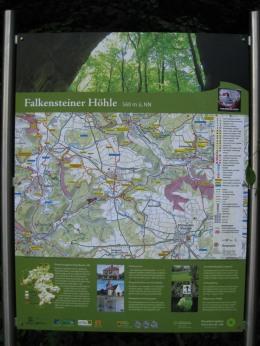 FalkensteinerHöhle_8131